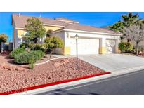 View 7944 Quail Heaven St Las Vegas NV