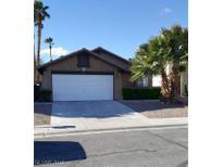 View 6517 Gumwood Rd Las Vegas NV