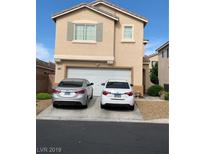 View 5341 Dandelion Ct North Las Vegas NV