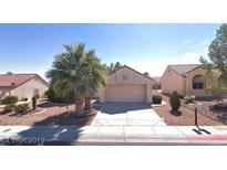 View 9233 Quail Ridge Dr Las Vegas NV