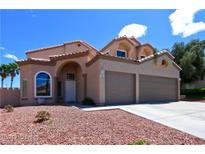 View 2160 Fountain Springs Dr Henderson NV