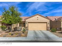 View 7716 Woodchat St North Las Vegas NV