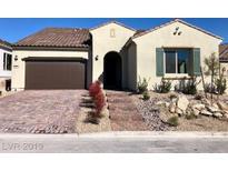 View 3416 Molinos Dr Las Vegas NV