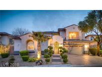 View 12113 El Portico Ct Las Vegas NV