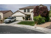 View 5335 Farley Feather Ct North Las Vegas NV
