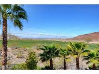 View 61 Contrada Fiore Dr Henderson NV
