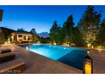 View 1392 Enchanted River Dr Henderson NV