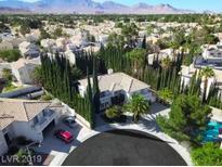 View 9428 Angelfish Dr Las Vegas NV