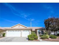 View 7808 Villa Finestra Dr Las Vegas NV