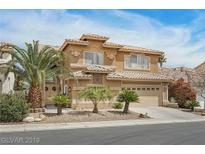 View 3870 Biltmore Bay St Las Vegas NV