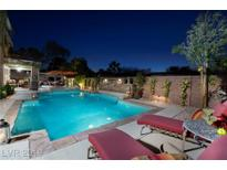 View 1704 Authentic Ct Henderson NV