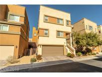 View 10512 Shiny Skies Dr Las Vegas NV