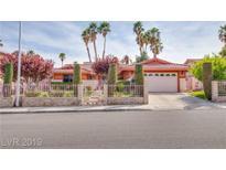View 3471 Oreana Ave Las Vegas NV
