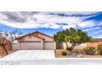 View 6321 Little Elm St North Las Vegas NV