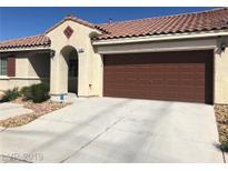 View 9390 Borough Park St Las Vegas NV
