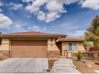 View 3582 Ridge Meadow St Las Vegas NV