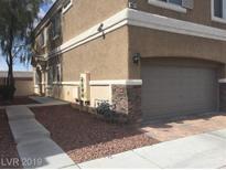 View 6637 Lookout Lodge Ln # 3 North Las Vegas NV
