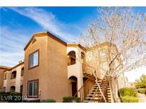 View 9580 Reno Ave # 223 Las Vegas NV
