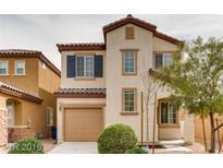 View 7119 Oberling Bay Ave Las Vegas NV