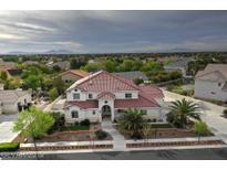 View 7730 Man O War St Las Vegas NV