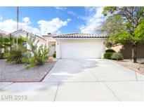 View 9224 Evergreen Canyon Dr Las Vegas NV