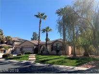 View 10046 Ashiem St Las Vegas NV