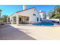 View 2134 Fountain Springs Dr Henderson NV