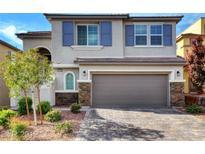 View 10443 Prairie Mountain Ave Las Vegas NV