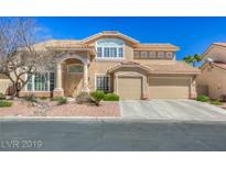 View 9696 Phoenician Ave Las Vegas NV