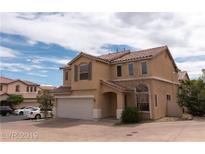 View 3941 Philomena St Las Vegas NV