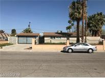 View 3152 Gaucho Dr Las Vegas NV