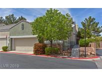 View 9102 Haddington Ln Las Vegas NV