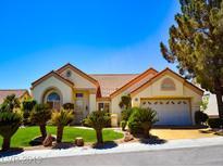 View 9621 Eagle Valley Dr Las Vegas NV