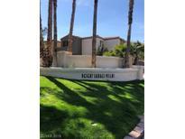 View 3151 Soaring Gulls Dr # 1014 Las Vegas NV