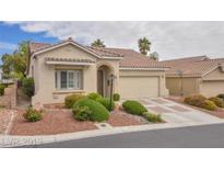View 8250 Orange Vale Ave Las Vegas NV