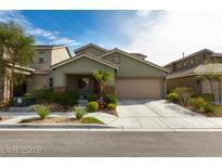 View 7864 Eastern Elk St Las Vegas NV