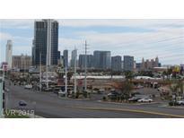 View 4050 Luzon Way # 201 Las Vegas NV
