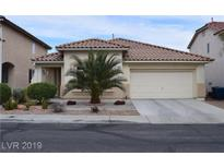 View 2952 Harbor Heights Dr Las Vegas NV