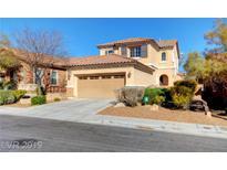 View 977 Ambrosia Dr Las Vegas NV