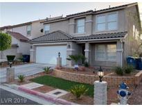 View 11591 Rossovino St Las Vegas NV