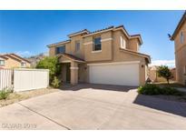 View 3948 Pia Rosetta St Las Vegas NV