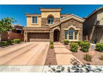 View 11674 Longworth Rd Las Vegas NV
