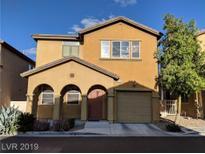 View 6738 Whipplewood Way Las Vegas NV
