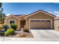 View 7441 Grassquit St North Las Vegas NV