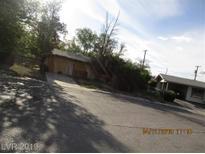View 2023 Henderson Cir North Las Vegas NV