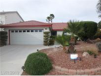 View 5016 Cliffrose Dr Las Vegas NV
