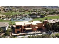 View 1485 Foothills Village Dr Henderson NV