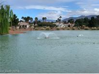 View 4836 Friar Ln Las Vegas NV