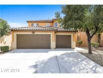 View 4413 Desert Home Ave North Las Vegas NV