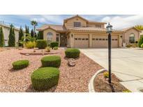 View 5017 Elm Grove Dr Las Vegas NV